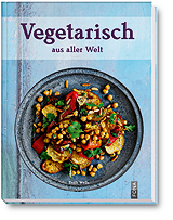 VegetarischAusAllerWelt