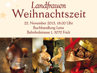 landfrauen vernissage web