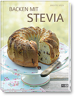 Backen_mit_Stevi_4cdfe7e244da8.jpg