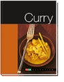 curry_selection