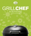 grillchef_4seasons
