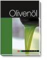 olivenoel_selection