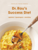 Dr. Rau's Success Diet
